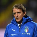 'We will not settle for a draw against Wales' – Mancini