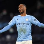 I am open to leaving  Manchester City – Sterling